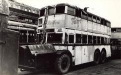 Прикрепленное изображение: Doppeldeckerbus_Berlin.jpg