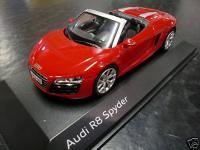 Прикрепленное изображение: Audi_R8_Spyder.jpg