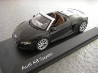 Прикрепленное изображение: Audi_R8_Spyder_Phantomschwarz.jpg