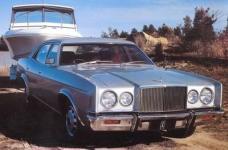 Прикрепленное изображение: 1977_Ford_LTD_Aus.jpg
