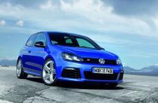 Прикрепленное изображение: Volkswagen_Golf_R.jpg