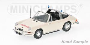 Прикрепленное изображение: Porsche_911_Targa_Gendarmerie.jpg