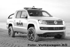Прикрепленное изображение: VW_Amarok.jpg