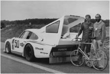 Прикрепленное изображение: Porsche_935_Record_1977_spark.jpg
