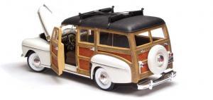 Прикрепленное изображение: 1948_Ford_Woody_Wagon.jpg