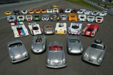 Прикрепленное изображение: Daytona_International_Speedway.jpg
