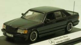 Прикрепленное изображение: Mercedes_500_SEL_W126_AMG.jpg