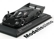 Прикрепленное изображение: Porsche_Dauer_962_Street_Minichamps_Strassen_Fahrzeuge.jpg