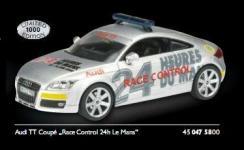 Прикрепленное изображение: Audi_TT_Coupe_Race_Control_LeMans.jpg