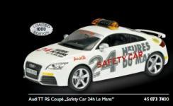 Прикрепленное изображение: Audi_TT_RS_Coupe_Safety_Car_LeMans.jpg