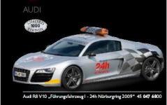 Прикрепленное изображение: Audi_R8_V10_Safety.jpg
