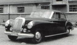 Прикрепленное изображение: horch_830_1953.jpg