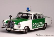Прикрепленное изображение: Mercedes_Benz_W110_German_Police_1960_Altaya.jpg