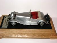 Прикрепленное изображение: Mercedes_380K_003.jpg