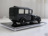 Прикрепленное изображение: 1932_Mercedes_Benz_TYP_460_Nurburg_Hearse_.JPG