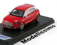 Прикрепленное изображение: Audi_Metro_Project_Look_Smart__Limited_Edition_149_pcs..jpg