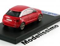 Прикрепленное изображение: Audi_Metro_Project_Look_Smart__Limited_Edition_149_pcs.jpg