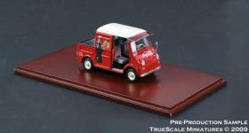 Прикрепленное изображение: Goggomobile_Transporter_Pickup.jpg