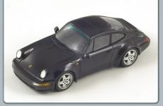 Прикрепленное изображение: Porsche_911_Carrera_4__30_anniversary__1993.jpg