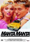 Прикрепленное изображение: Manta_Manta__1991_.jpg