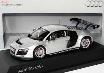 Прикрепленное изображение: Audi_R8_LMS_Praesentation_Audi_Spark_.jpg