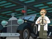 Прикрепленное изображение: 1930_Mercedes_Benz_770__W07__in_Futurama.jpg