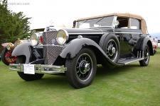 Прикрепленное изображение: 1930_Mercedes_Benz_770K_cabriolet_limousine...jpg