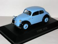Прикрепленное изображение: Mercedes_Benz_170H_1938_005.JPG