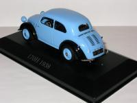 Прикрепленное изображение: Mercedes_Benz_170H_1938_003.JPG