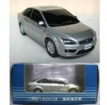 Прикрепленное изображение: Ford_Focus_Sedan.JPG