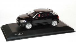 Прикрепленное изображение: Audi_A1__Kyosho.jpg