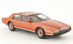 Прикрепленное изображение: Aston_Martin_Lagonda__met._rot__Sondermodell_MCW_1982.jpg