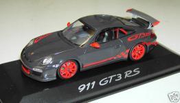 Прикрепленное изображение: Porsche_911_GT3_RS_Stand_2010.jpg