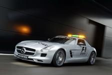 Прикрепленное изображение: Mercedes_SLS_AMG_Gullwing_Safety_Car_16.jpg
