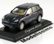 Прикрепленное изображение: Porsche_Cayenne_Diesel_2010.jpg