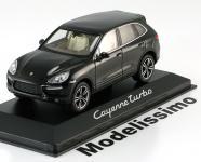Прикрепленное изображение: Porsche_Cayenne_Turbo.jpg