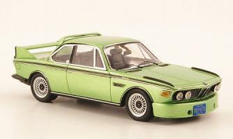 Прикрепленное изображение: BMW_3.0_CSL_Batmobile__met._gr__252_n_1973.jpg