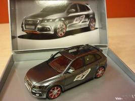 Прикрепленное изображение: Audi_Q5_Custom_Concept_individual_..jpg