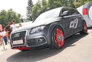 Прикрепленное изображение: Audi_Q5_Custom_Concept_individual.jpg