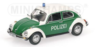Прикрепленное изображение: vw_polizei_minichamps.jpg