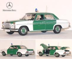 Прикрепленное изображение: Mercedes_Benz_W115_strich8_polizei.jpg