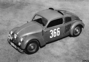 Прикрепленное изображение: Mercedes_Benz_150_Sport_Limousine.jpg