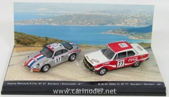 Прикрепленное изображение: BMW_2002_Ti_N_77_COCA_COLA_TOUR_DE_CORSE_1974_GORDON.jpg