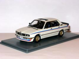 Прикрепленное изображение: BMW___Mercedes_005.JPG