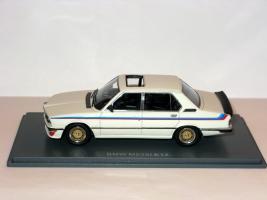 Прикрепленное изображение: BMW___Mercedes_002.JPG