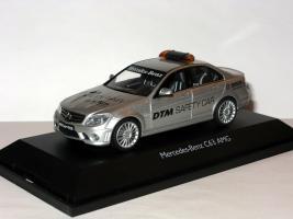 Прикрепленное изображение: BMW___Mercedes_010.JPG