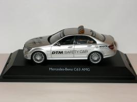 Прикрепленное изображение: BMW___Mercedes_007.JPG