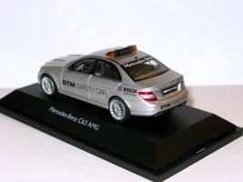 Прикрепленное изображение: BMW___Mercedes_008.JPG