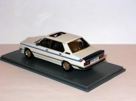 Прикрепленное изображение: BMW___Mercedes_003.JPG