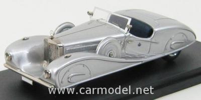 Прикрепленное изображение: Mercedes_BENZ_540K_ERDMANN___ROSSI_1935.jpg